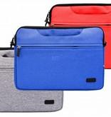 Laptop & Tablet PC Sleeve 13.3