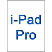 For I-Pad Pro 9.7