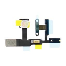 Power Flex For I-pad Pro 9.7