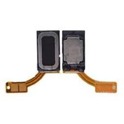 Speaker Galaxy S5 Mini