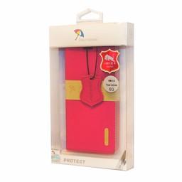 Flower Umbrella Book Case IPhone 6G