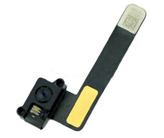 Front  Camera For I-pad Mini 3