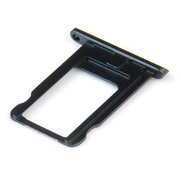 Sim Tray For  I-pad Mini 3