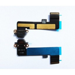 Charge Connector Flex For I-Pad Mini 4