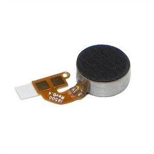 Galaxy Tab 2 P5100 Vibrator