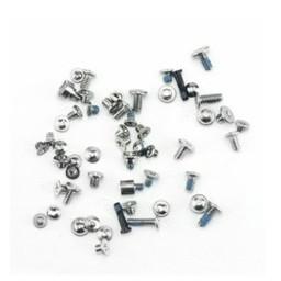 Full Screws Set For I-Phone X