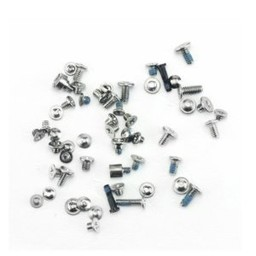 Screws Full For I-Phone 8 Plus