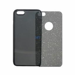 Art und Weise Fall Rundumschutz I-Phone 5G - Copy