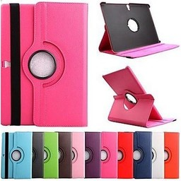 360 Rotation Case Galaxy Tab S 8.0 (T715)