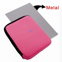 Metal Universal Case 10 inch