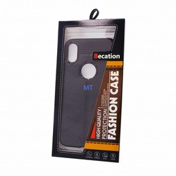 Becation Fashion Case Ascend P8 Lite (2017)