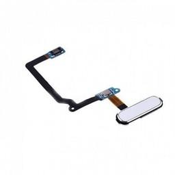 Home Flex Galaxy S6 Edge