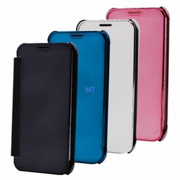 Kview Bookcase For I-Phone 6/6S