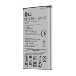 Accu LG G2 Mini (BL-59 UH)