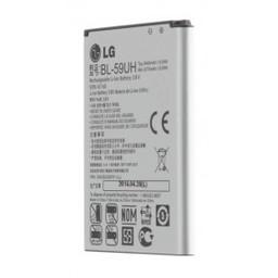 Akku LG G2 Mini (BL-59 UH)