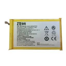 Battery ZTE Zmax