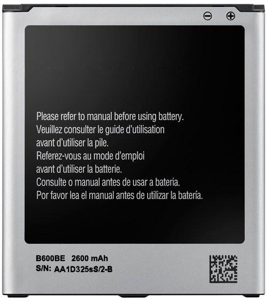 M-T Business Power Accu  S3350