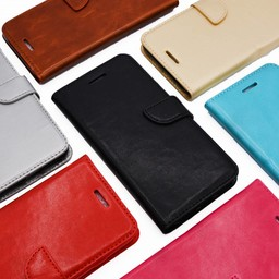 Wholesale Mobile Phone Accessories and Repair Parts