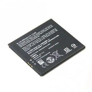 Nokia Lumia Battery BL-L4A