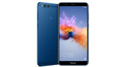 Honor Glass Screen Protector