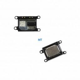 Speaker For I-Phnoe 8G / 7G / SE 2020