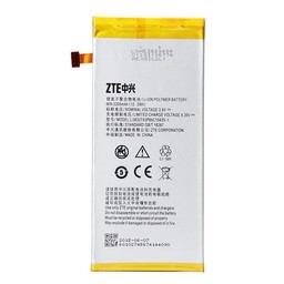 Battery ZTE Grand Xmax