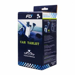 Fly Car Tablet