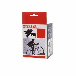 FLY Bicycle Phone Holder