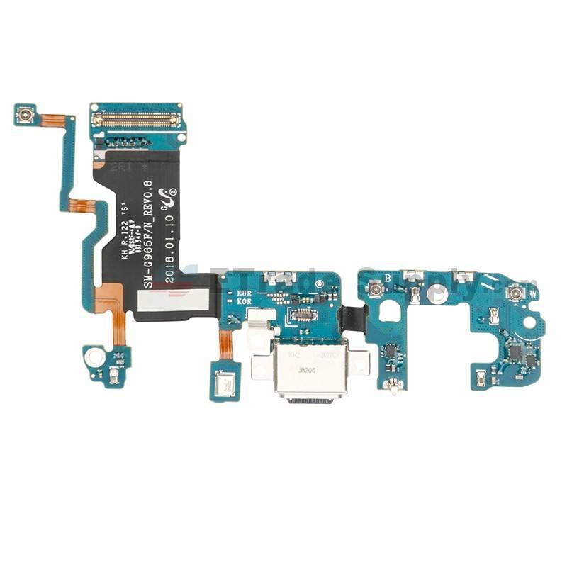 Charger Connector Flex S9 PLus