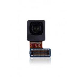 Small Camera Galaxy S9 Plus