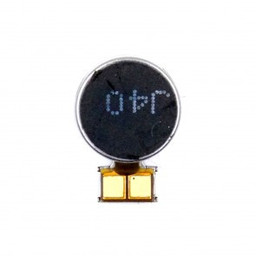 Vibrator Galaxy S9