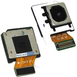 Back Camera Galaxy S9