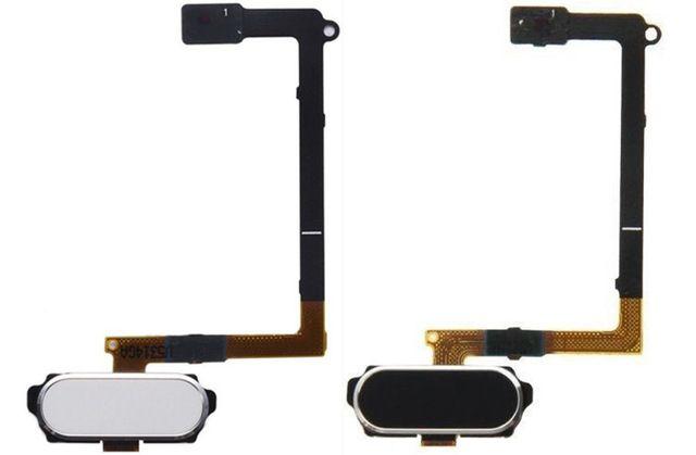 Home Flex Galaxy S6 G920