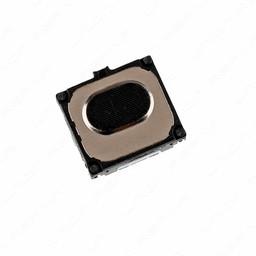 Speaker Ascend P9 Lite