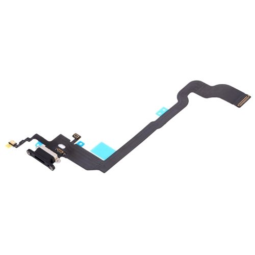 Charger Connector Flex For I-Phone X