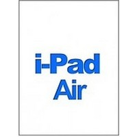 For IPad Air