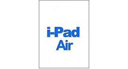 Für I-Pad Air