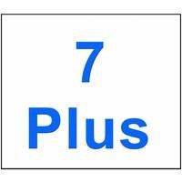 For Iphone 7 Plus / 8 Plus