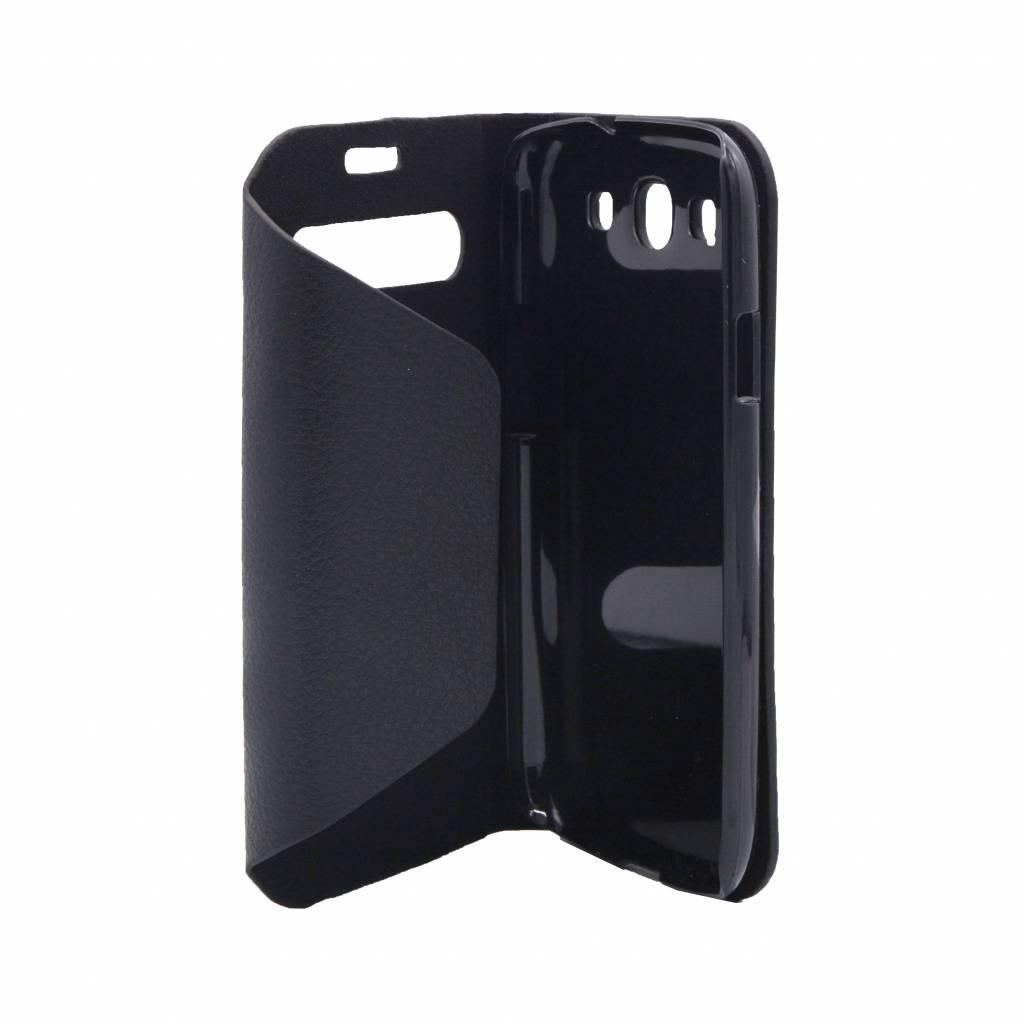 Flip cover Galaxy S3 i9300