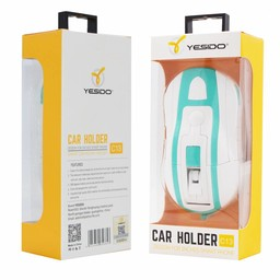 Yesido Car Holder C13