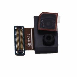 Small Camera Galaxy S9