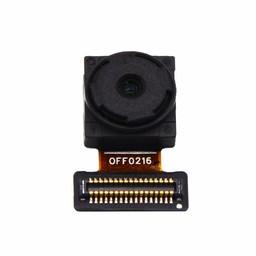 Small Camera Ascend P10