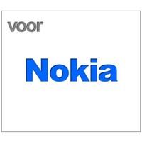Wholesale Nokia parts