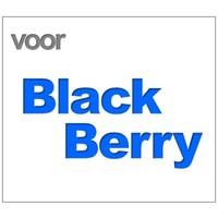 Blackberry Zubehör