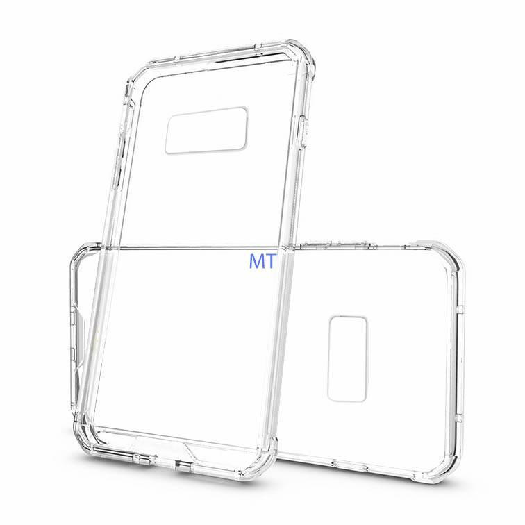 Anti Shock Case Mo Si Deng Galaxy S8