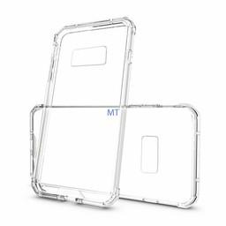Anti Shock Case Mo Si Deng For I-Phone 10 / X