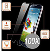 100X Tempered Glass Protector Ascend P20