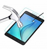 100X Tempered Glass Protector Galaxy Tab A 10.1 SM-T580