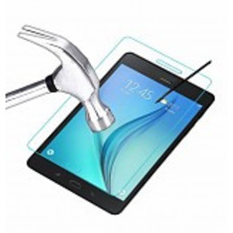 50X Tempered Glass Protector For IPad 2017
