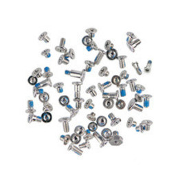 Screw Set I-Phone 8G